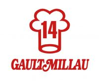 029_Gault-Millau-14